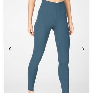Fabletics pureluxe leggings